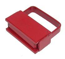 Sterke oppak handle magneet magnet kan oppakken tot max 20 kg 50 lbs