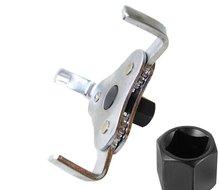 Oliefilter klauw 63 - 102 mm oliefiltersleutel 3 klemmen