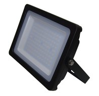 100W 3000K LED warm wit compacte SMD Buitenlamp IP65 8500Lm long life Floodlight