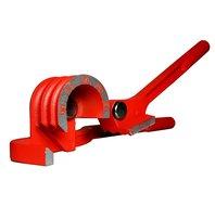Mini pijpbuiger 6 8 en 10 mm tot 180º buigen voor koper en aluminium leidingen buis buiger