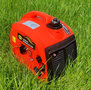 Generator-benzine-silence-93db-Aggregaat-Stroomgenerator-noodstroom-230v-max.-1000-Watt-50Hz-3000-rpm
