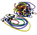 Sterke-elastische-spanbanden-snelbinder-bagagebinder-20-delig-met-metalen-haken