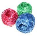 Touw-Bolletje-Bindtouw-bind-touw-3-delig-40-Meter-rood-groen-blauw