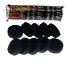 Waterpijp-kooltjes-charcoal-tabletten-33-mm-2-rollen-van-10-stuks