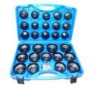 30-Delige-Oliefilter-doppen-sleutel-65-108-mm-oliefiltersleutels-eind-kappen-set-in-opbergkoffer
