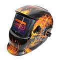 Laskap-Fire-regelbare-Lashelm-Automatisch-las-kap-helm-solar-verstelbare-hoofdband-DIN