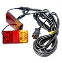 LED-Verlichting-set-voor-vaste-montage-op-aanhanger-of-caravan-met-75-M-kabel-plug-&-play-12-24v