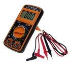 Digitale-multimeter-Universeel-meter--multi-tester-met-groot-LCD-display