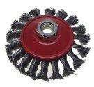 Staalborstel-Getordeerd-Plat-4-100-mm-staal-borstel-slijper