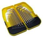 Sleutel-torx-en-inbus-set-lang-sleutelset-in-stevige-doos-18-delig-Tools