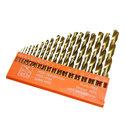HSS-Titanium-Metaalboren-spiraalboor-set-19-delig--maat-1-t-m-10mm-metaal-boor