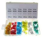 Steekzekeringen-set-120-delig-in-box-div-soorten-AMP-zekeringen