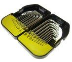 Sleutel-torx-en-inbus-set-sleutelset-in-stevige-doos-18-delig-Tools-KORT