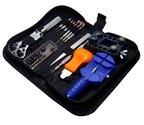 Professionele-horloge-gereedschap-set-24-delig-watch-tool-kit