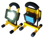 Oplaadbare-Led-Lamp-Straler-10-W-Floodlight-Bouwlamp-Buitenlamp-IP65-6400k