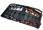 Sleutel-torx-en-inbus-set-lang-sleutelset-in-stevige-doos-16-delig-Tools-met-T-greep-handvat
