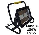 150W-XXXL-professionele-ClassII-Led-Bouw-werk-Lamp-klasse2-Buitenlamp-bouwlamp-IP65-10200lm-4000K-KemaKeur-5-meter-snoer