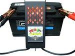 Accutester-Batterij-Accu-conditie-meter-en-lading-tester-6-en-12V-Universeel
