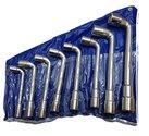 Haakse-Sleutel-pijp-Pijpsleutel-Pijpsleutels-set-8-delig-8-19-mm-L-Vorm-Carbon-staal