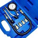 Compressietester-set-8-delig-voor-benzinemotoren-compressie-meter