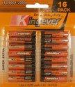 batterij-AAA-UM-4-Kool-zink-16-stuks