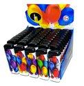 50-X-Aansteker-Ballonnen-Feest-Party-print-klik-navulbaar-afbeeldingen