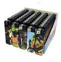 50-X-Aansteker-Wijn-print-klik-navulbaar-afbeeldingen