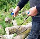Pocket-Kettingzaag-hand-ketting-trek-koord-zaag-525mm-compact-survival