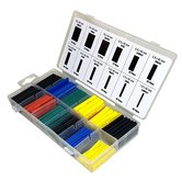 280-Delig-krimpkous-set-kleur-assortiment-in-opberg-box
