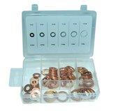 Ringenset-Koper-80-delig-O-Ringen-set-in-stevige-box
