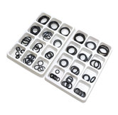 100x-O-ringen-dichtingsringen-rubber-ringen-set