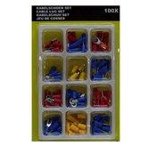 Kabel-schoen-set-100-delig-kabelschoen-diverse-oogjes-en-haakjes